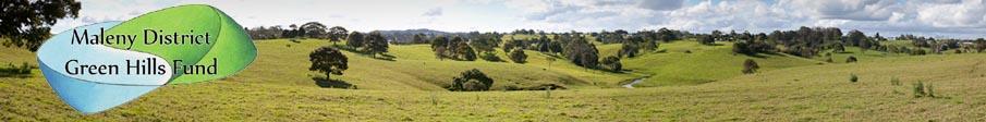 Green Hills